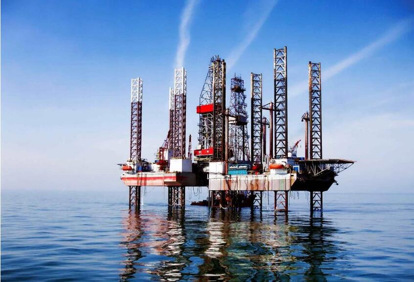 Oilfield Service Price Will be Higher